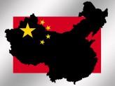 [文谷数重]【太平洋で日本海軍力に対抗できぬ中国】~哨戒機が登場しなかった軍事パレード~