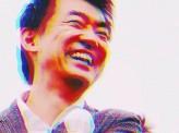 """[山田厚俊]【橋下氏、狙うは""""視聴率男""""たかじんの後釜】~国政進出の足掛かりに~"""
