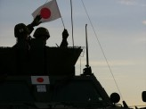 [古森義久]【日本共産党の日米安保条約破棄論】~安保法案反対で日本共産党と手を組んだ民主党~