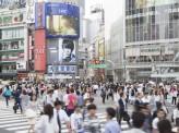 [西村健]【五輪エンブレム騒動から学ぶべきこと】~東京都長期ビジョンを読み解く! その31〜