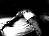 [岩田太郎]【親の愛情に飢えた殺人者を生まぬ為に必要な信頼】~理不尽司法の限界 2~