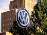 [遠藤功治]【VWショック、発端は米国】~VWディーゼル車排ガス規制不正問題 1~