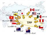 [古森義久]【TPP合意は日米の対中勝利】〜中国の軍拡に備えた安全保障に寄与〜