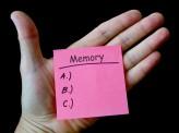 """[為末大学]【""""記憶""""の編集がうまい人は成長する】~起きた事を抽象化し、とらえ直す~"""