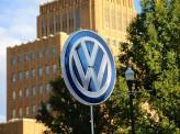 [遠藤功治]【日本車メーカーへの影響は軽微】~VWディーゼル車排ガス規制不正問題 3~