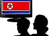 [古森義久]【TBS北朝鮮報告の「偏向」】~安倍政権の政策への批判の根拠は?~