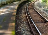 インドネシア高速鉄道、受注敗北ショック~日・中・ASEANのこれから その3~