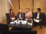 [Japan In-depthチャンネルニコ生公式放送リポート]【「安保法案、違憲問題を考える」】~法哲学者井上達夫東大教授に聞く~