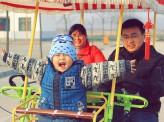 [渡辺敦子]【中国一人っ子政策の廃止が英国を潤す その1】~大挙して押し寄せる中国人留学生~