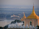 [千野境子]【国民から嫌われ続けた軍政】~ミャンマー総選挙とアウン・サン・スー・チー氏のこれから その1~