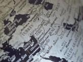 [宮家邦彦]【IS「包囲網」実現に疑問符】~東アジア情勢にも影響~