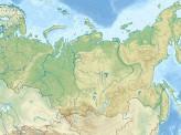 [文谷数重]【ロシア、対日資源バーゲンに動く】~特集「2016年を占う!」ロシア その2~