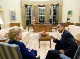 [千野境子]【ヒラリー・クリントン大統領誕生?】~特集「2016年を占う!」国際政治~