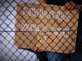 [久峨喜美子]【移民受け入れ議論が具体化へ】~特集「2016年を占う!」移民政策~
