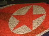 [古森義久]【米「北朝鮮の非核化」政策は破綻】~北朝鮮核実験~