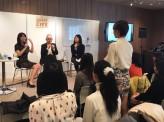 [Japan In-depth 編集部]【女性の健康は社会全体で考えよう】~毎年のがん検診を習慣に~Japan In-depthx女性からだ会議®