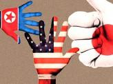 [岩田太郎]【拉致被害者全員返せば米朝平和条約は可能】~一発逆転のアジア外交 その2~