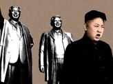 [岩田太郎]【日米との和解で北朝鮮の核を中国に向けさせよ】~一発逆転のアジア外交 その1~