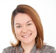 サンドラ・ヘフェリン