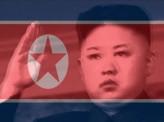 核爆弾にしがみつく金正恩~「予測不能」ぶり、従来の分析手法通じず~