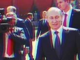 [小泉悠]【シリア問題、米露の消極的連携なるか?】~特集「2016年を占う!」ロシア~