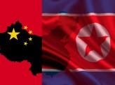 [宮家邦彦]【中国激怒、北朝鮮の核実験】~越えてはならない一線越えた~