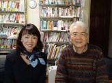 北朝鮮対策、憲法改正が鍵 政治評論家屋山太郎氏