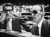 ガリ元国連事務総長の死と国連 その「挑戦と挫折」