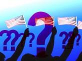 トランプ候補、また排外主義 その2 米国とは何か、米国人とは誰か