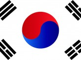 韓国、ようやく米とミサイル防衛協議へ