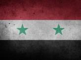 「アラブの春」からシリア戦争に~5年目の春 その2~