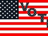 【米大統領選:アイオワで波乱の幕開け】~米国のリーダーはどう決まる? その2~