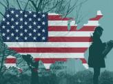 米・大手メディアは民主党支持 米大統領選クロニクル その8