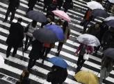 熱狂の米大統領選、参院選に燃えぬ日本