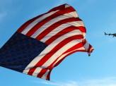 トランプ旋風、未だ止まず 米大統領選