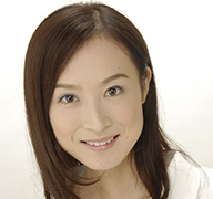 ひうち優子