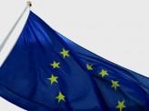 EU−トルコ 難民巡る矛盾した合意