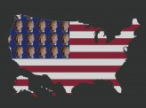 トランプは本当に「日本叩き」? 米大統領選クロニクル その9