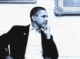 オバマ大統領はノーベル賞を返せ
