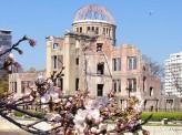 米国務長官広島訪問 オバマ大統領は?