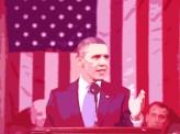 オバマ広島来訪はまだ未知数