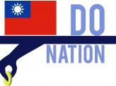 熊本大震災に全力で同情示す台湾