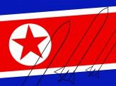 北朝鮮、5回目の核実験は? カギ握る中国