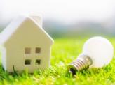 電力小売り自由化の真実 その5