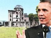 オバマ広島訪問の真の意味
