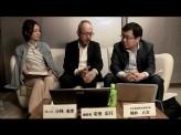 改憲か護憲かだけの議論は無意味 日本報道検証機構 楊井人文代表