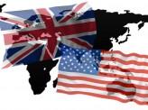 英米、対中政策に変化の兆し