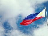 アジアでもトランプ現象 フィリピン大統領選
