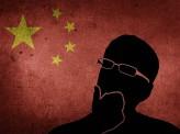 ミサイル防衛に猛反発の中国を支持 朝日新聞