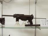陸自装備の兵器調達センスは80年遅れ その3